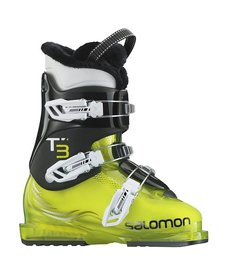 Salomon T3 RT Boot