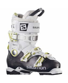 Salomon Quest Access 80 W Boots