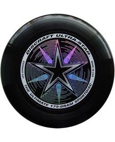 Frisbee Ultra Star Sportsdisc 175g