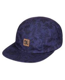 DC Stover Peak Cap