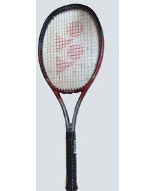 Yonex RD Ti Control Tennis Rkt