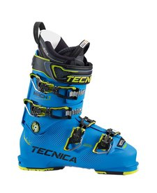 Tecnica Mach1 120 LV Ski Boot