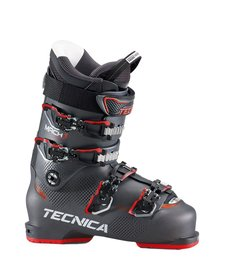 Tecnica Mach1 90 MV Ski Boot