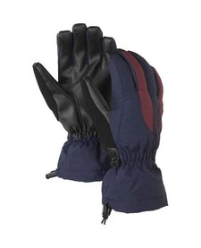 Burton Profile Women's Glove