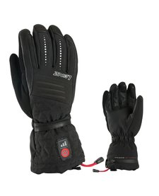 Lenz Heated Women's Glove