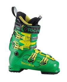 Tecnica Zero G Guide Ski Boot