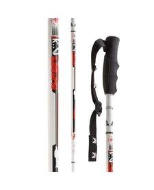 K2 Public Enemy Pole* 120cms