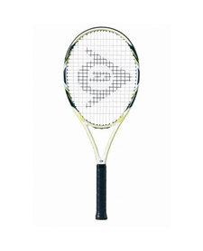 Dunlop G-Force Tennis Racket