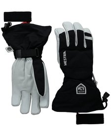 Hestra Army Leather Heli Ski Men's Glove