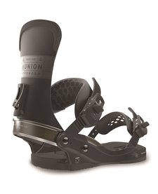 Union T.Rice Bindings