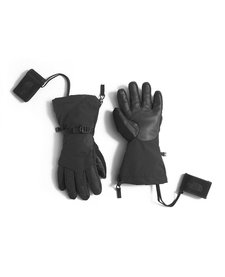 The North Face Montana Women's Glove