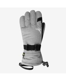 Racer Native Ladies Glove