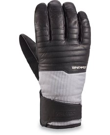 DaKine Maverick Men's Glove