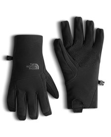 The North Face Apex Men's Glove