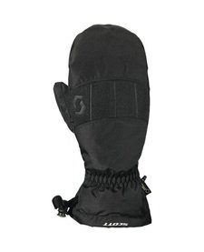 Scott Ultimate Gore-Tex Mitten