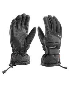 Leki Scale S GTX Glove