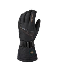 Manbi Motion Women's Glove