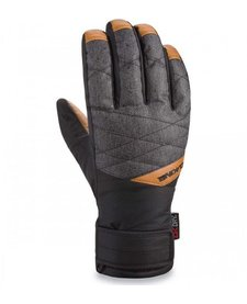 Dakine Tahoe Women's Short Glove