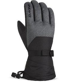 DaKine Frontier Men's Glove