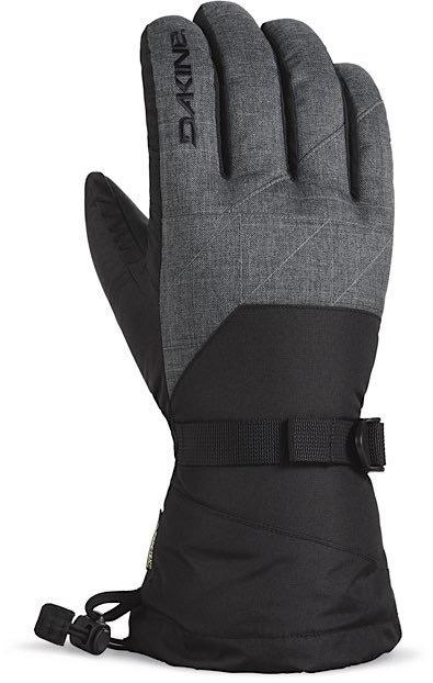 DaKine DaKine Frontier Men's Glove