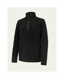 Protest Perfectly JNR 1/4 Zip Top