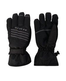 Dare2B Surrender Glove