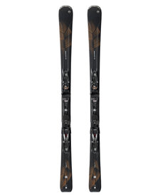 Blizzard Alight 8.0 Ca Ski inc TLX11 Binding