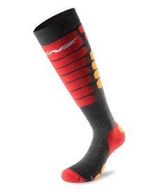 Lenz 5.0 Ski Sock