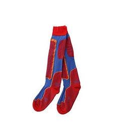 Lenz 1.0 Ski Sock