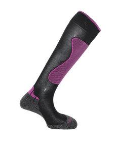 Horizon Expert Primaloft Merino Socks