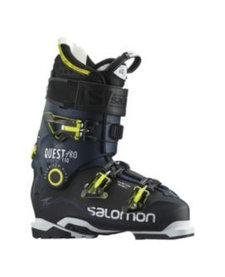 Salomon Quest Pro 110 Boot