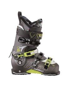 Dalbello Panterra 100 Boot