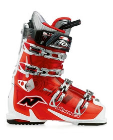 Nordica SpeedMachine 14* MP26