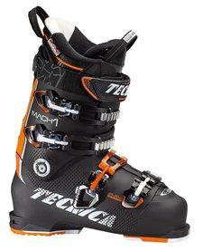 Tecnica Mach 1 110 MV Ski Boot