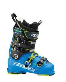 Tecnica Mach 1 120 LV Ski Boot