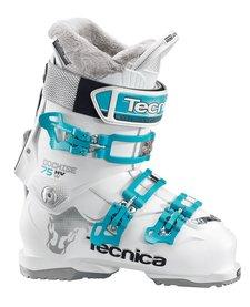 Tecnica Cochise 75 HV Ski Boot