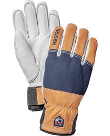 Hestra Apline Men's Pro Gloves