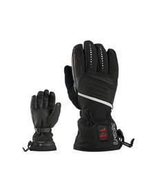 Lenz Heated Men's Glove