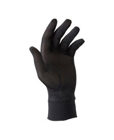 Manbi Silk 140 Liner Gloves