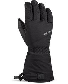 DaKine Rover Men's Glove