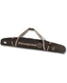 Dynastar 1pr Ski Bag 185* Choc