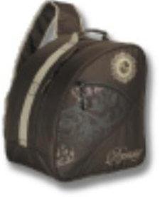 Dynastar Exclusive Boot Bag* B