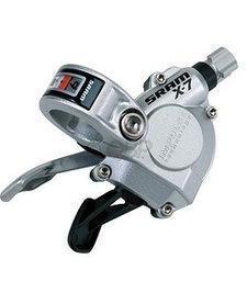 SRAM X.7 Trigger Shifter 9sp 2