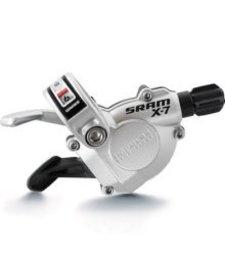 SRAM X.7 Trigger Shifter 3sp 2