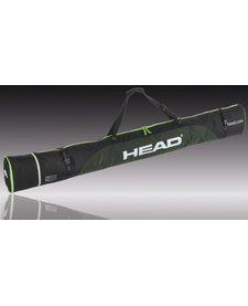 Head Single Ski Bag Extendable