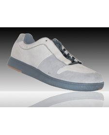 Qsilver Caliber Shoe