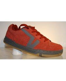 Vans Shelby Womens Skate Shoe