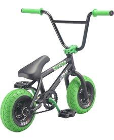 Rocker Mini Main BMX Junior Bike