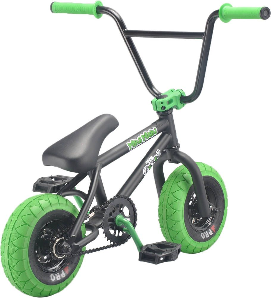 Bmx Rocker Bike Bmx Model Reviews Check