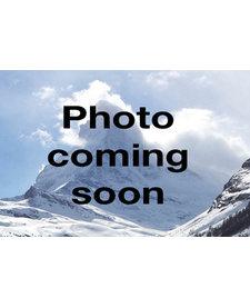 Salomon 2Pair Ski Bag 190* Det